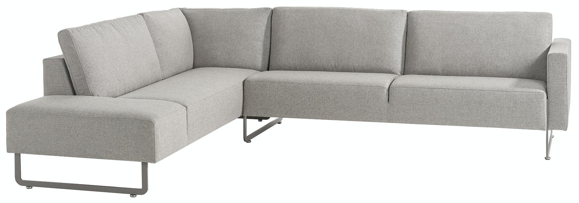 Artifort Mare Loose Cushion Sofa Thumbnail