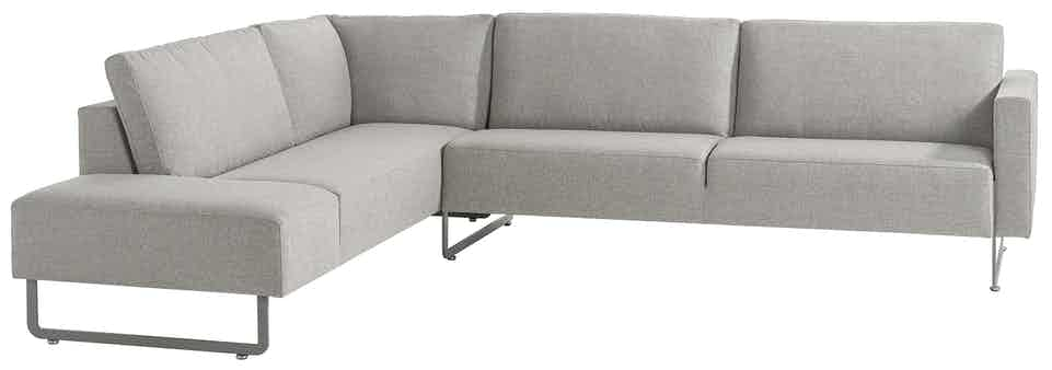 Artifort Mare Loose Cushion Sofa Thumbnail