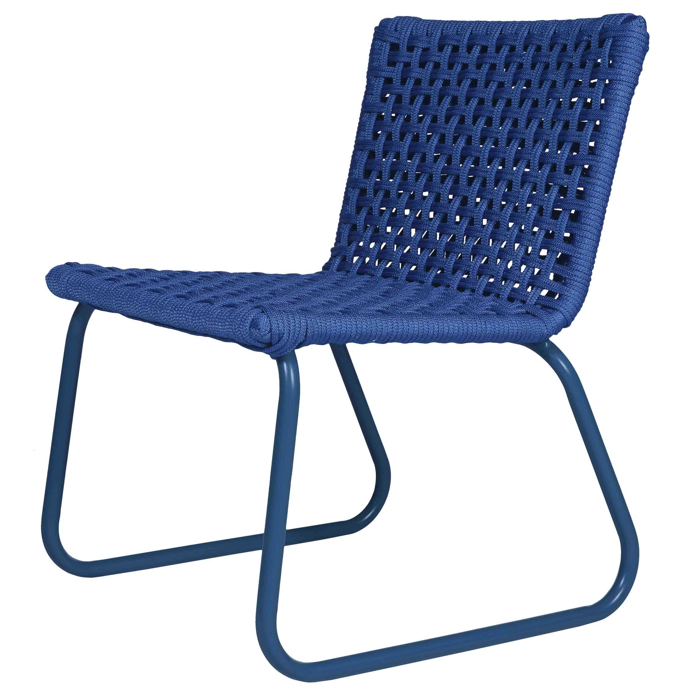 Tidelli marina chair thumbnail haute living