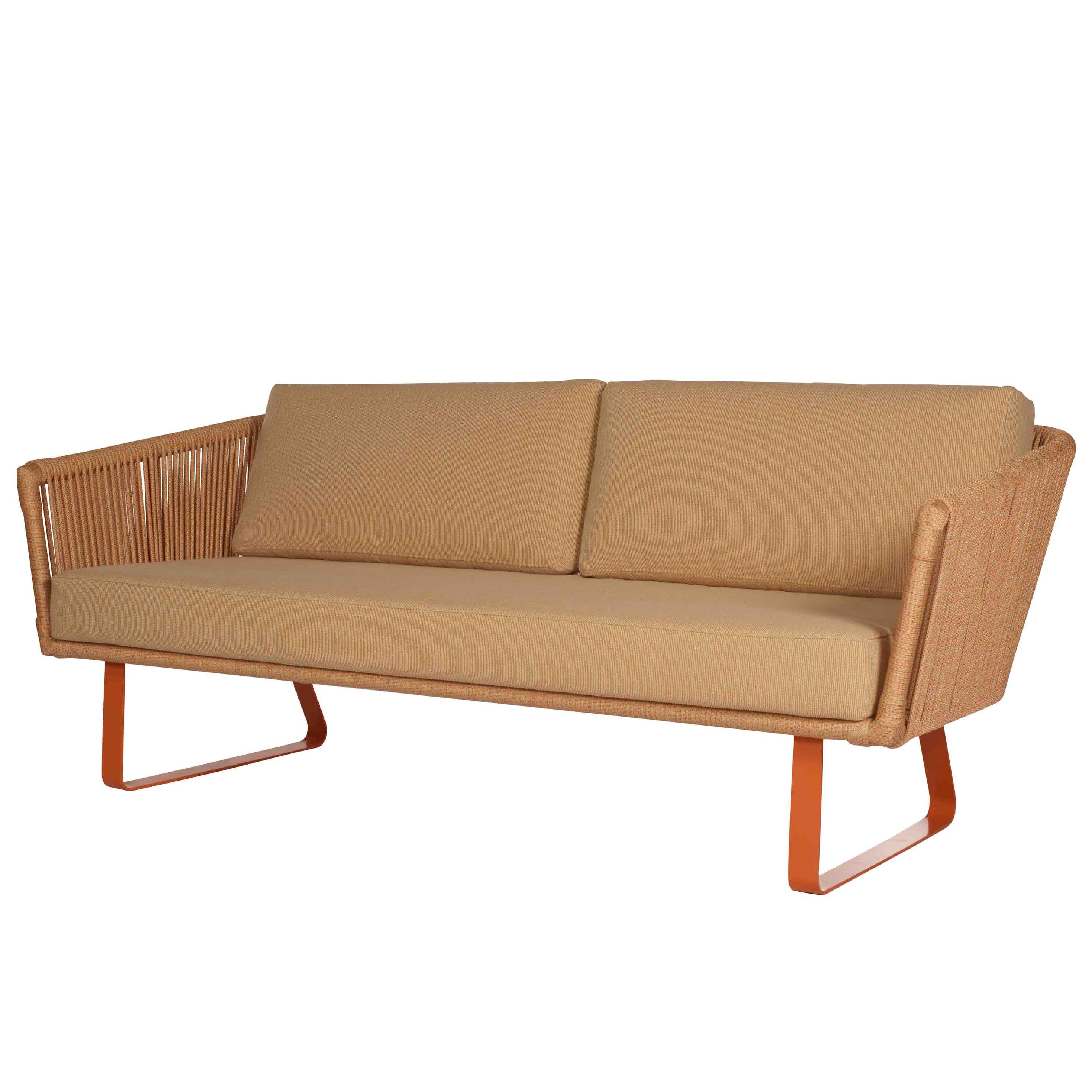 Tidelli marina sofa thumbnail haute living