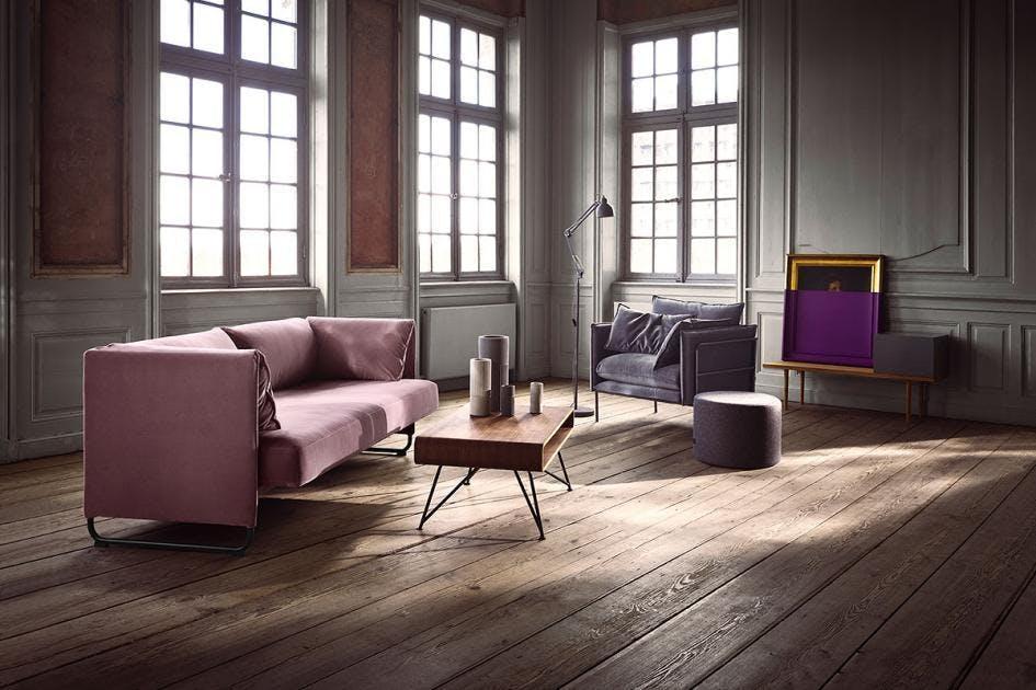 Sofa Mara Bolia