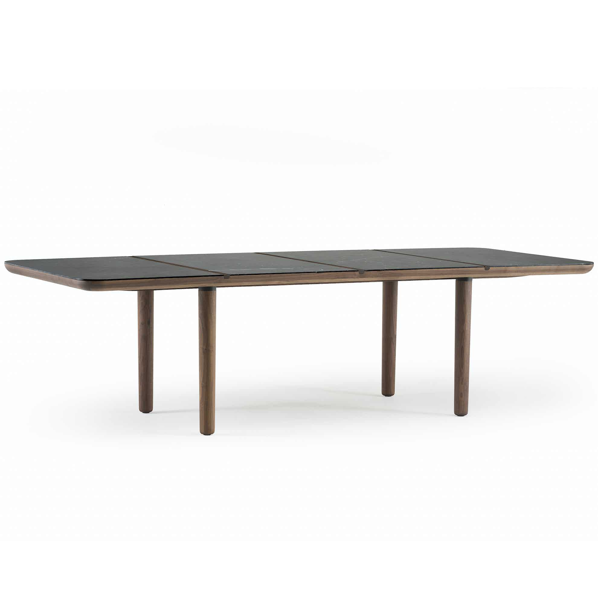 De La Espada Nichetto Marlon Rectangular Table Thumbnail Haute Living