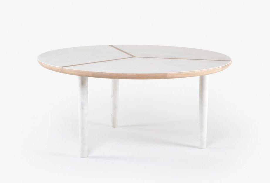 Marlon Round Table Sk Web2 920X625