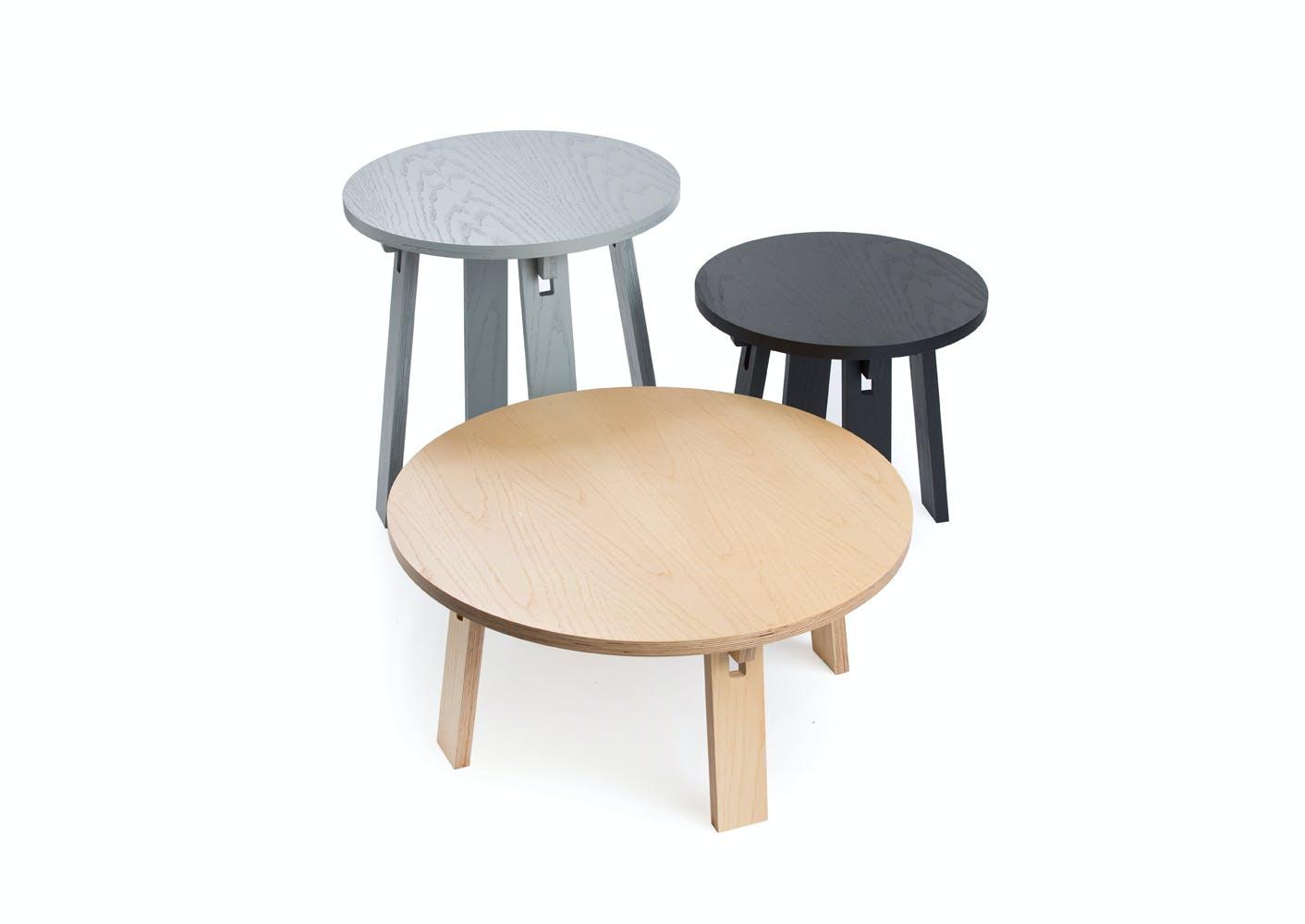 Marra Table 01