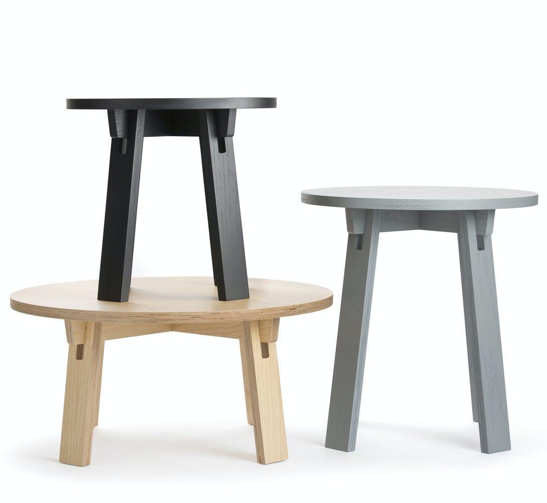 Marra Table 02
