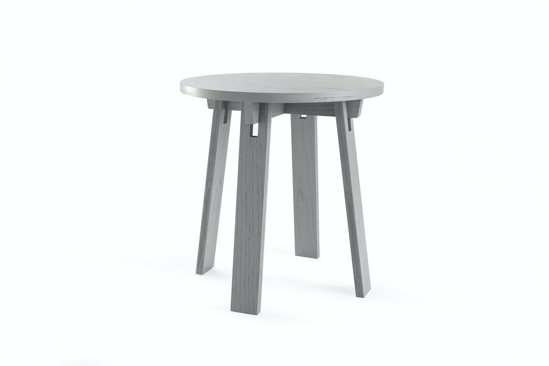 Marra Table 04