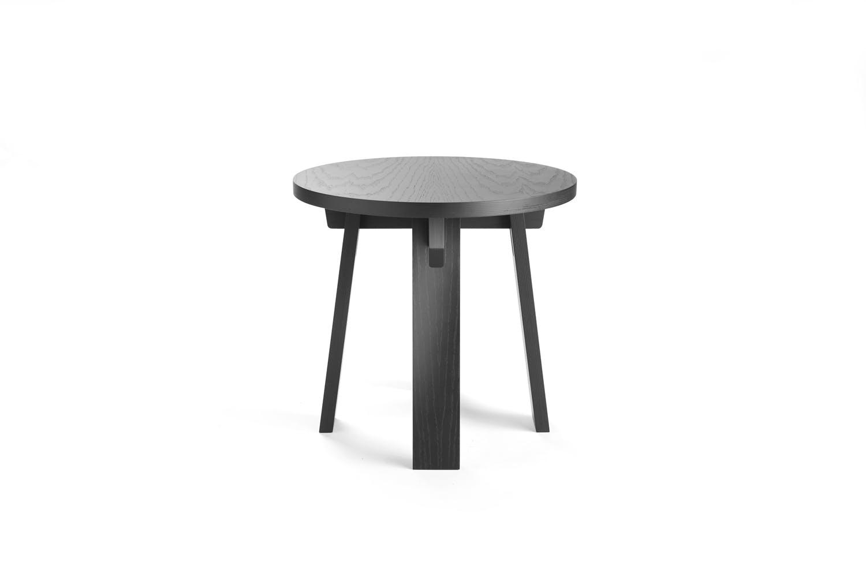 Marra Table 05
