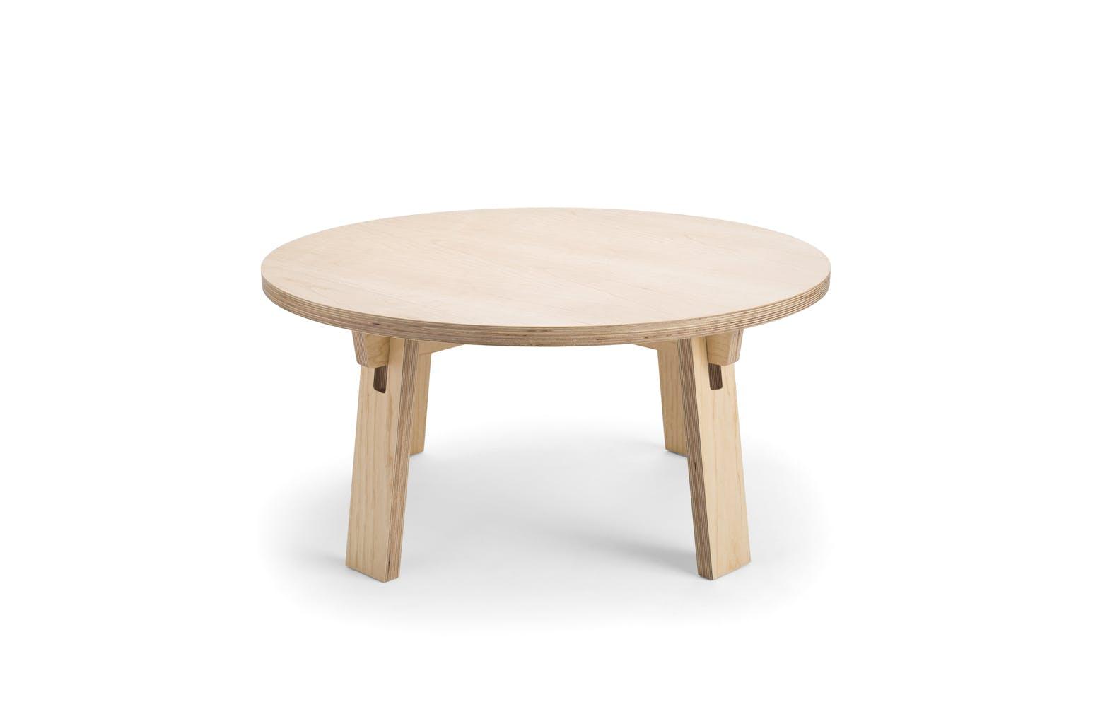 Marra Table 06