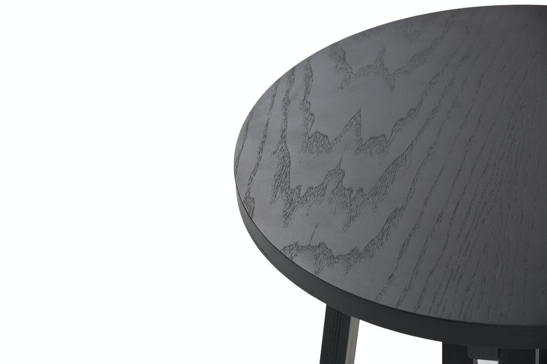 Marra Table 08