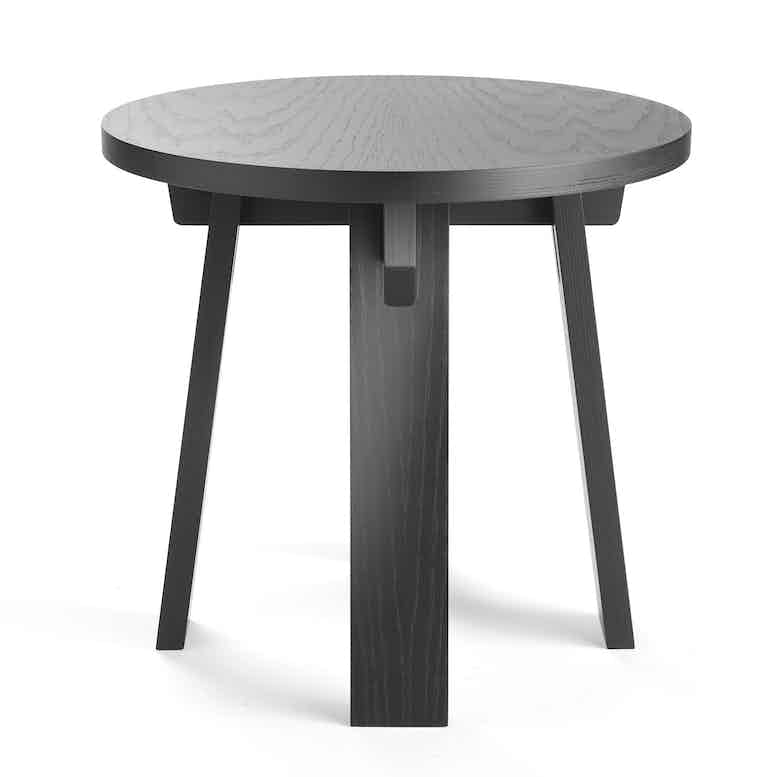 Deadgood-marra-table-black-haute-living