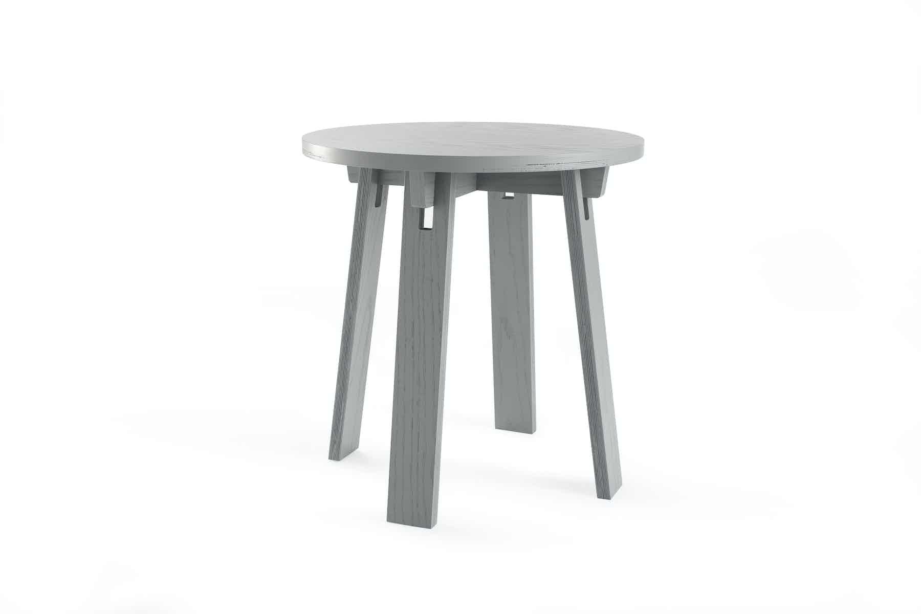 Deadgood-marra-table-gray-haute-living