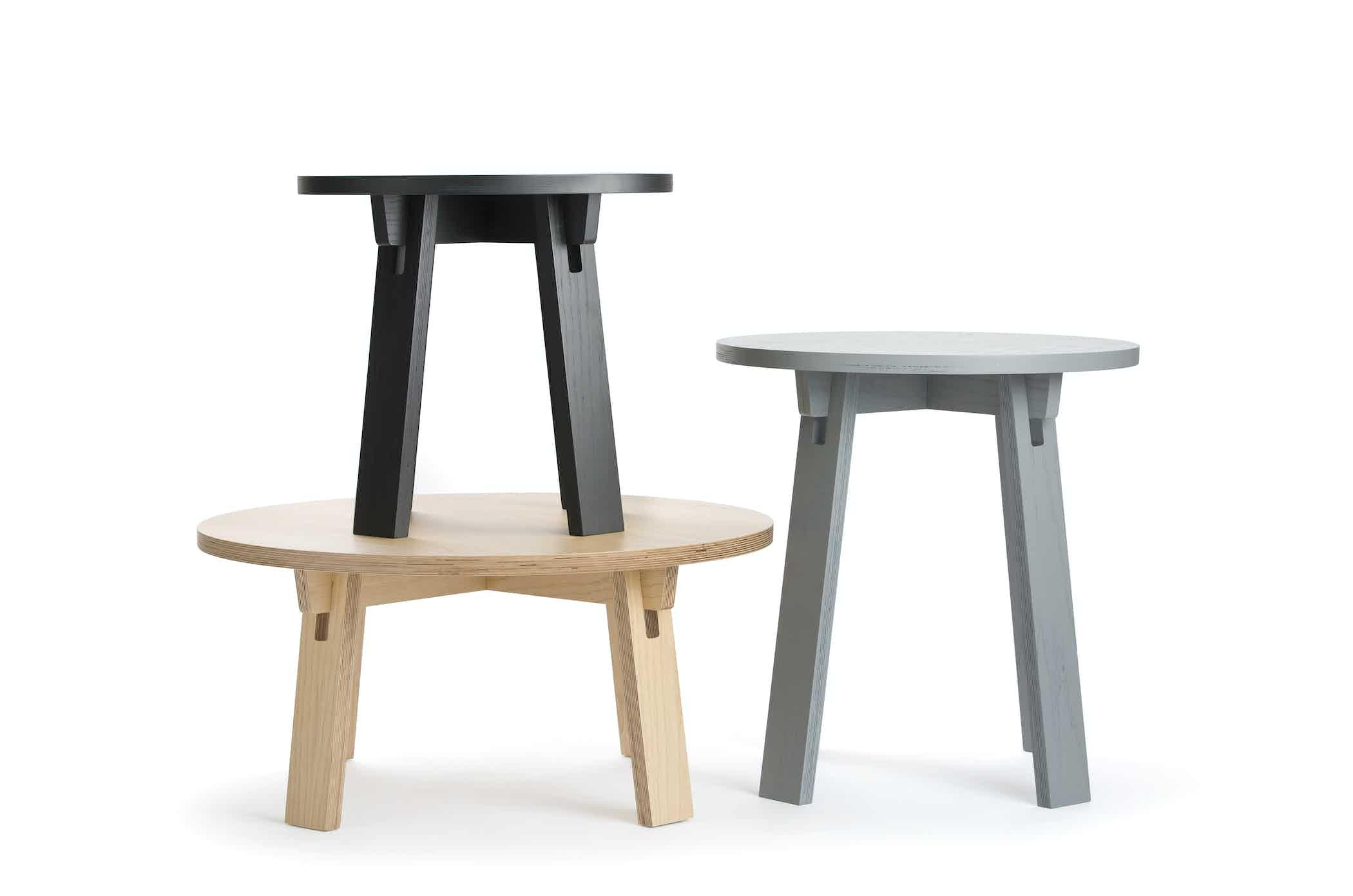 Deadgood-marra-table-variety-stacked-haute-living