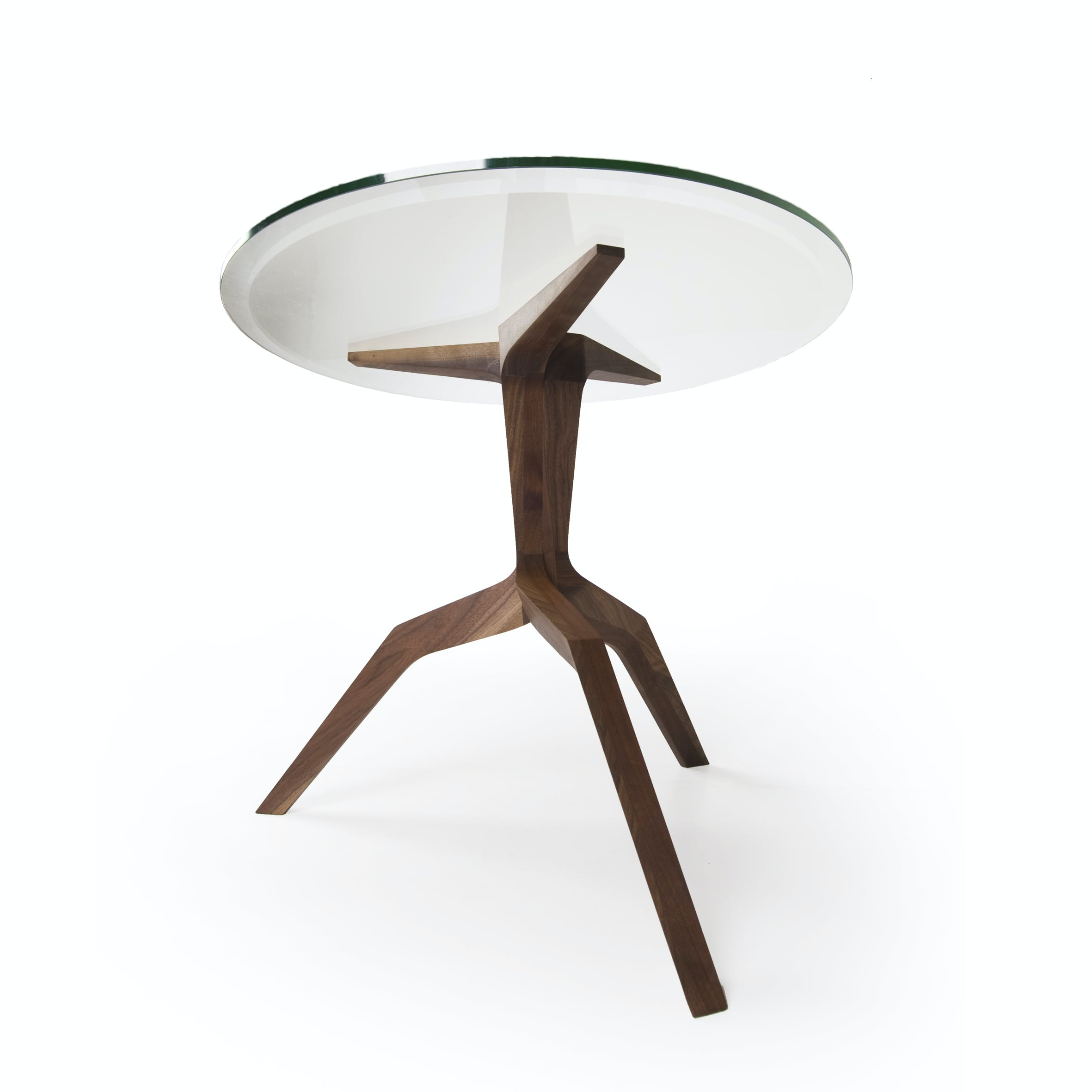 355 Mars Table Glass 02