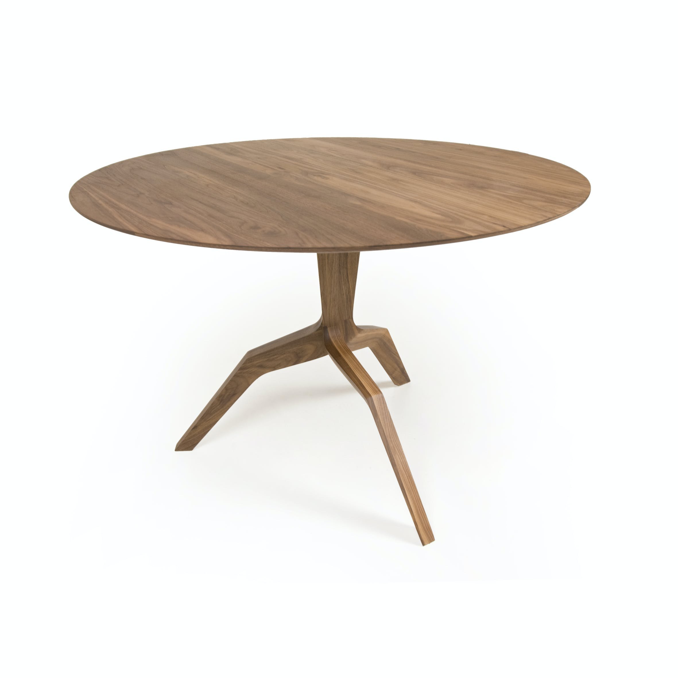 355 Mars Table Round 01