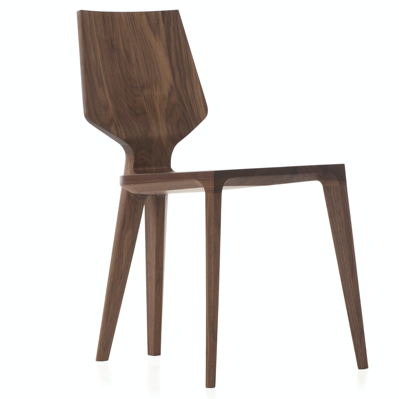 De La Espada Matthew Hilton Marys Chair Haute Living