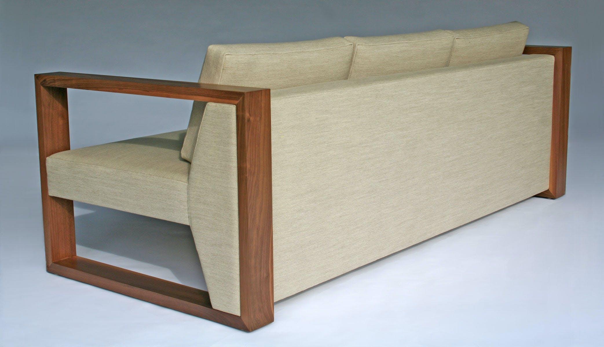 Maxell Sofa Rear 34 Medium