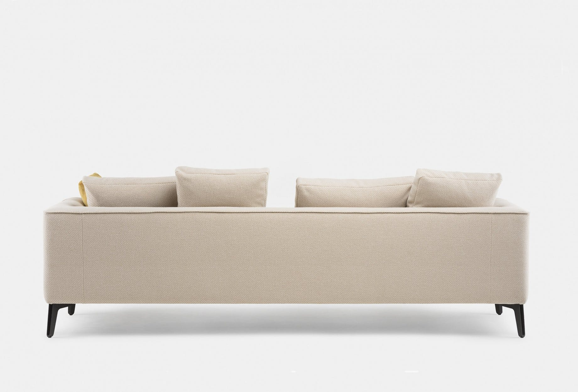401 Mc Queen Sofa By Matthew Hilton In Coda 2 422 Fabric  Backweb 1840X1250