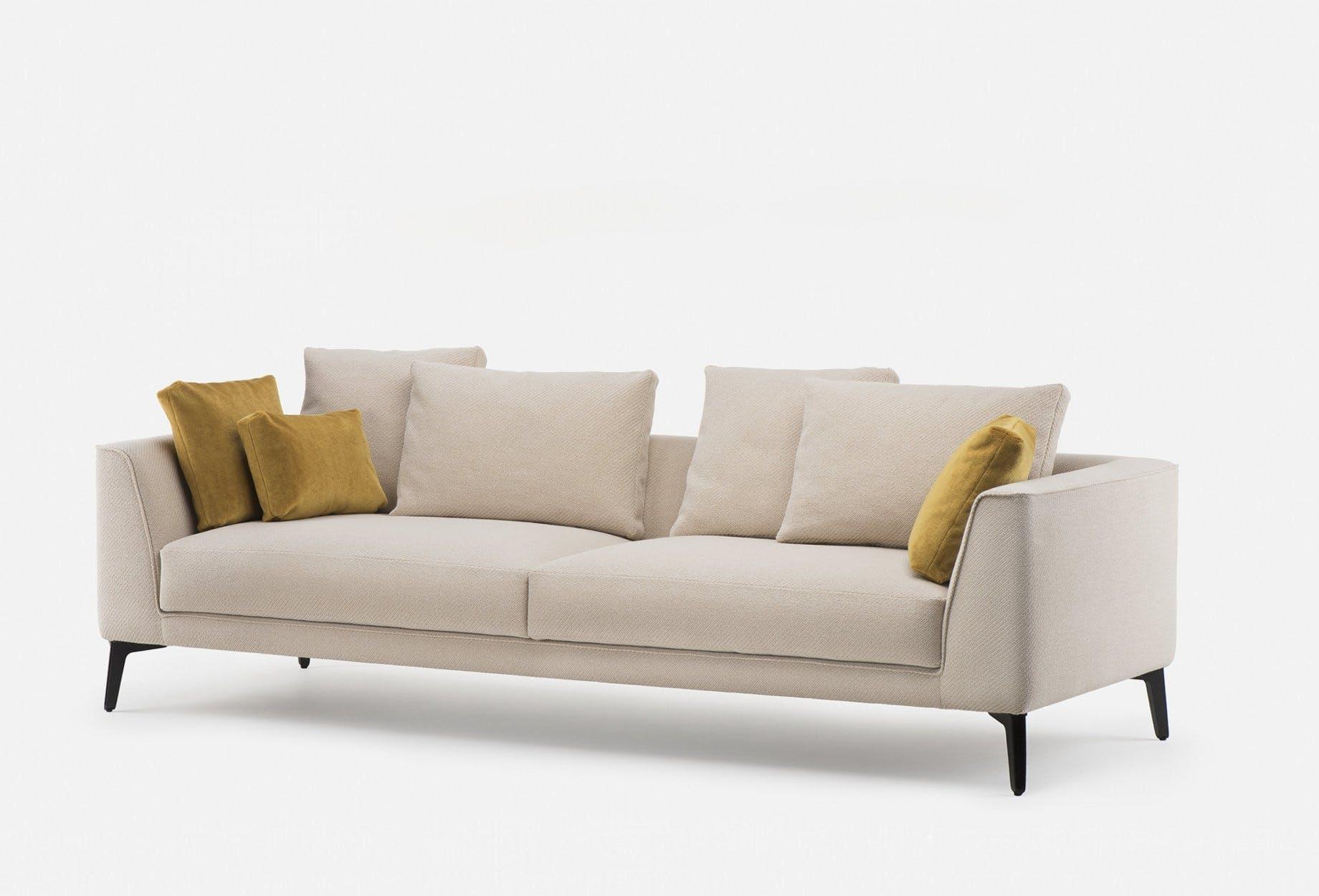 401 Mc Queen Sofa By Matthew Hilton In Coda 2 422 Fabricweb 1840X1250