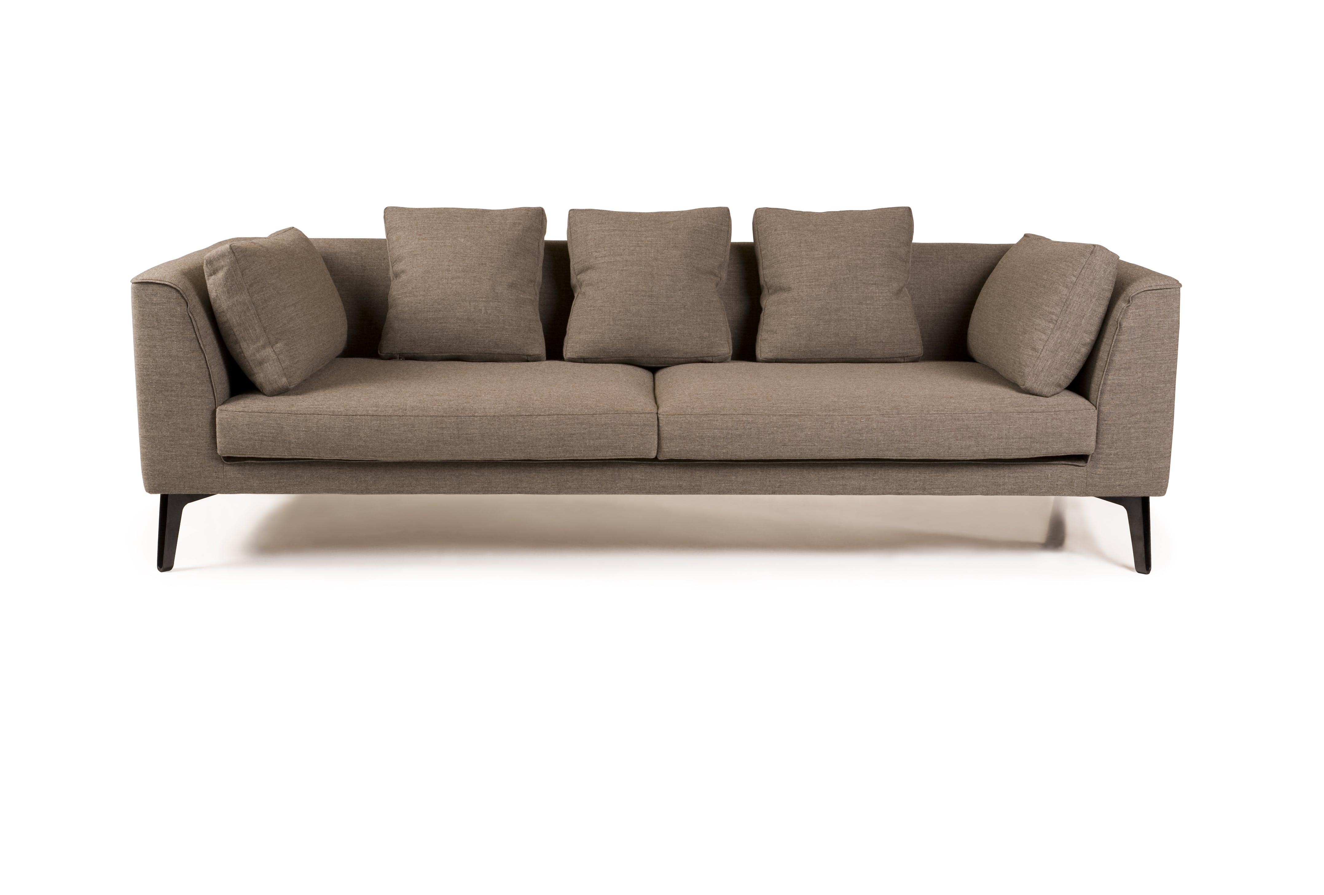 Mc Queen Sofa