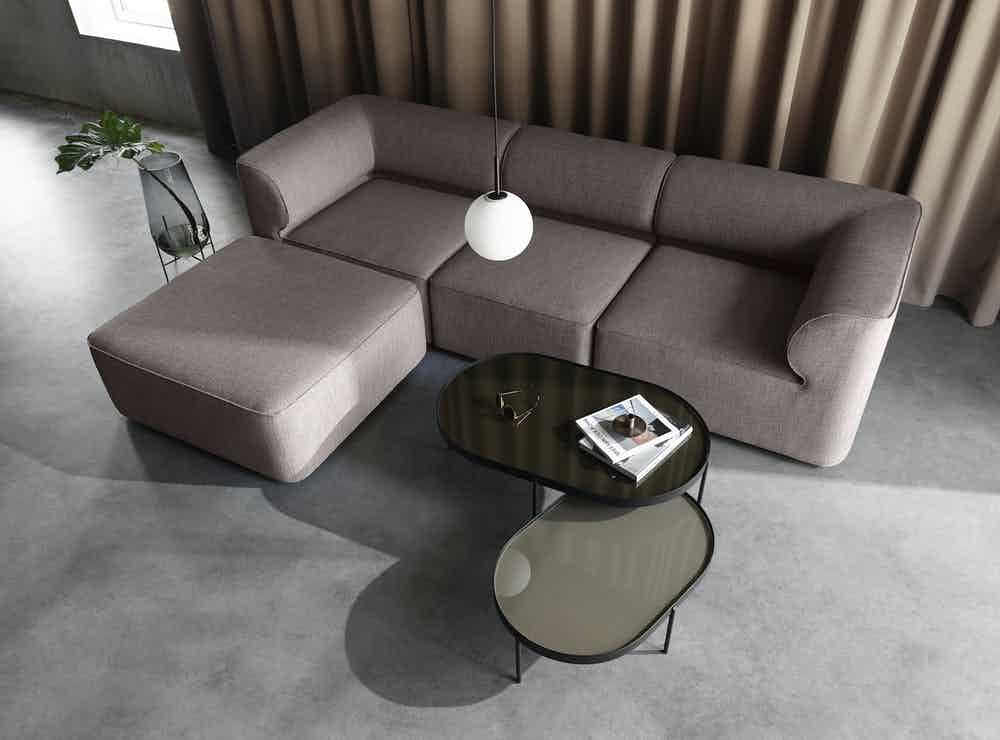 Menu furniture nono table insitu duo haute living copy