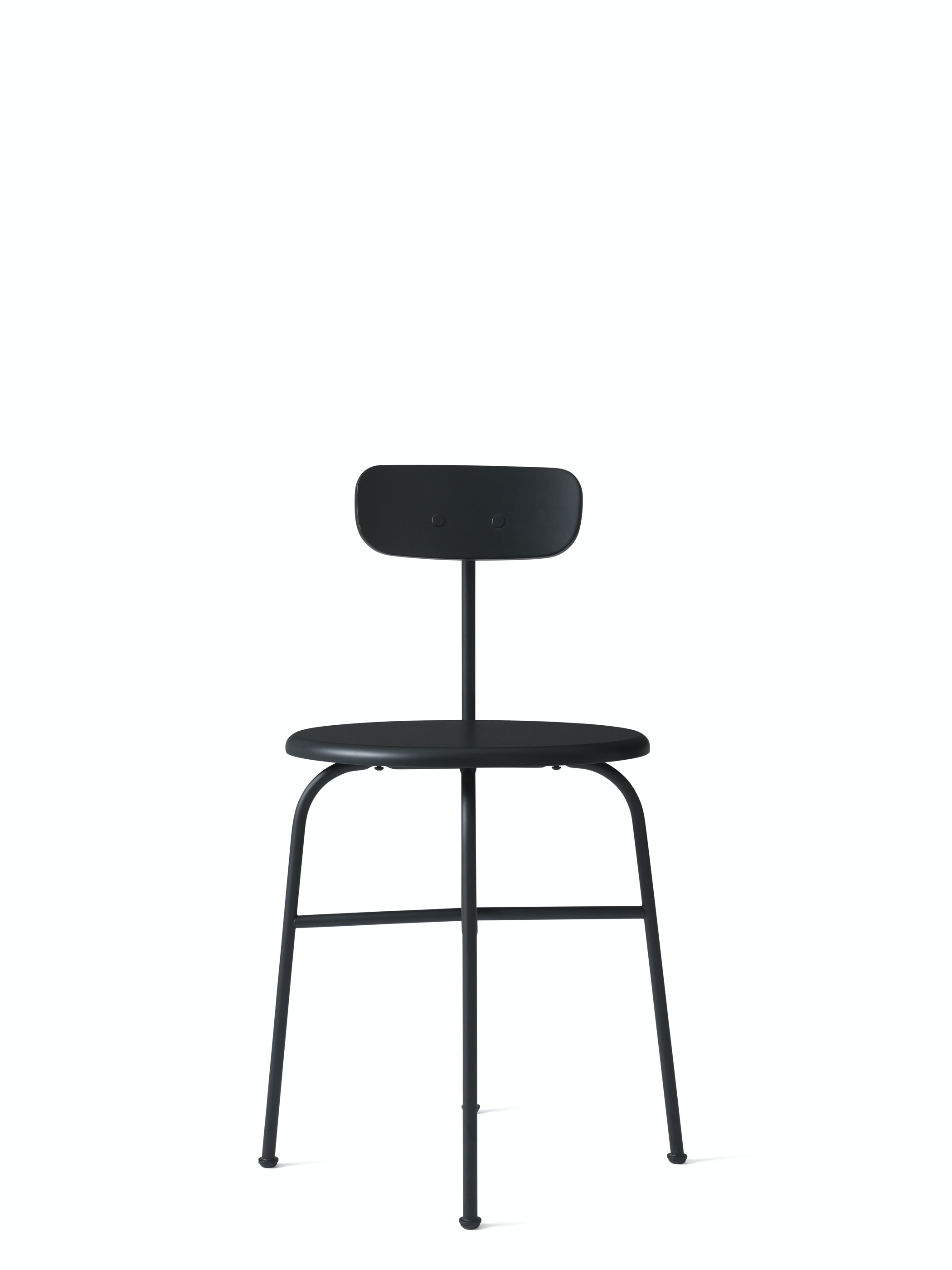 8420530 Afteroom Dining Chair 4 Black 04