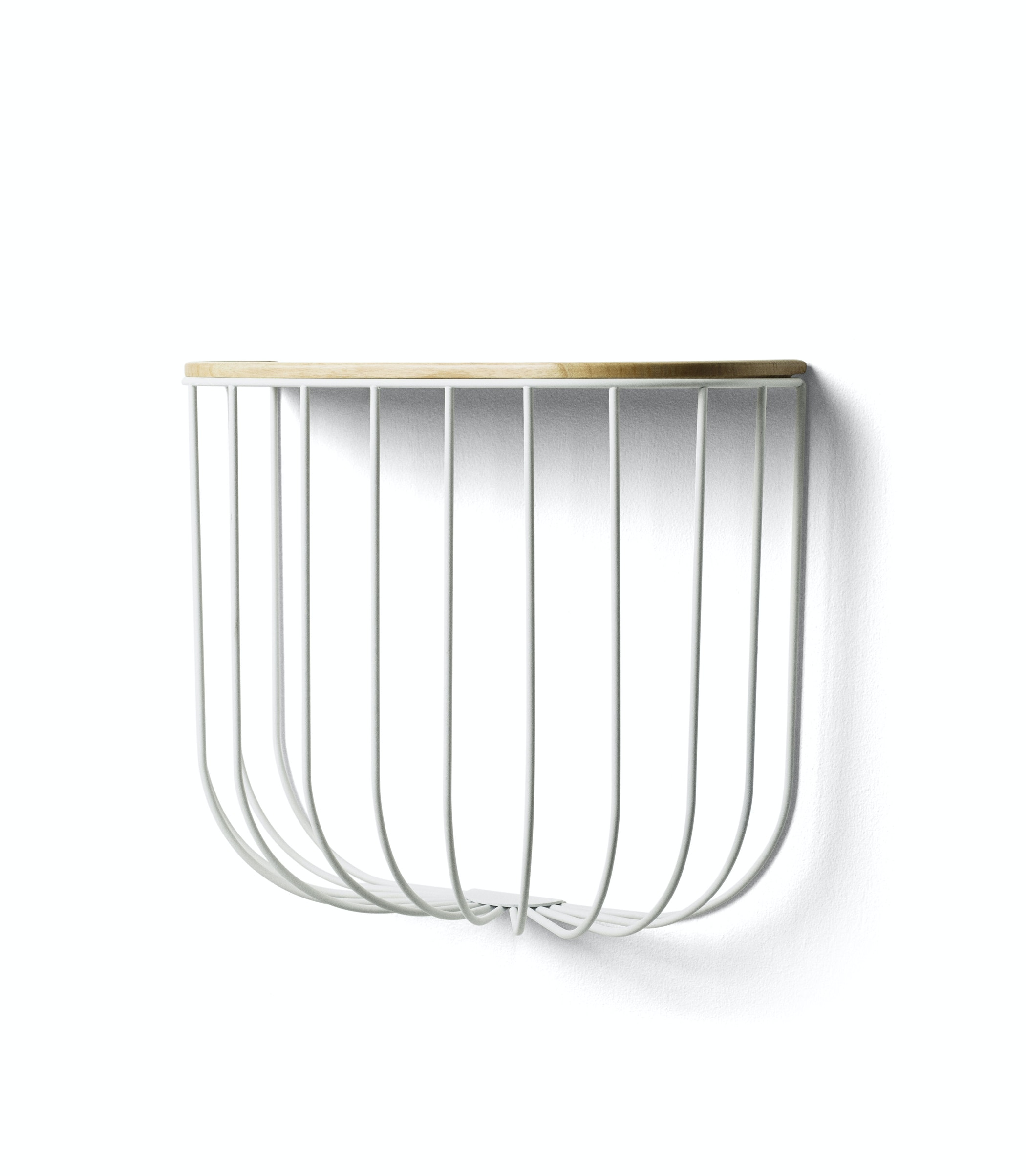 3520639 Fuwl Cage Shelf White 01 Download 72Dpi Jpg Rgb 290536