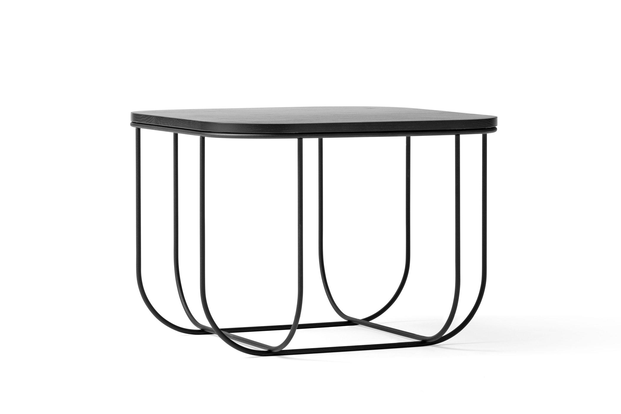 3530539 Fuwl Cage Table Black Dark Ash 02 Download 72Dpi Jpg Rgb 290537