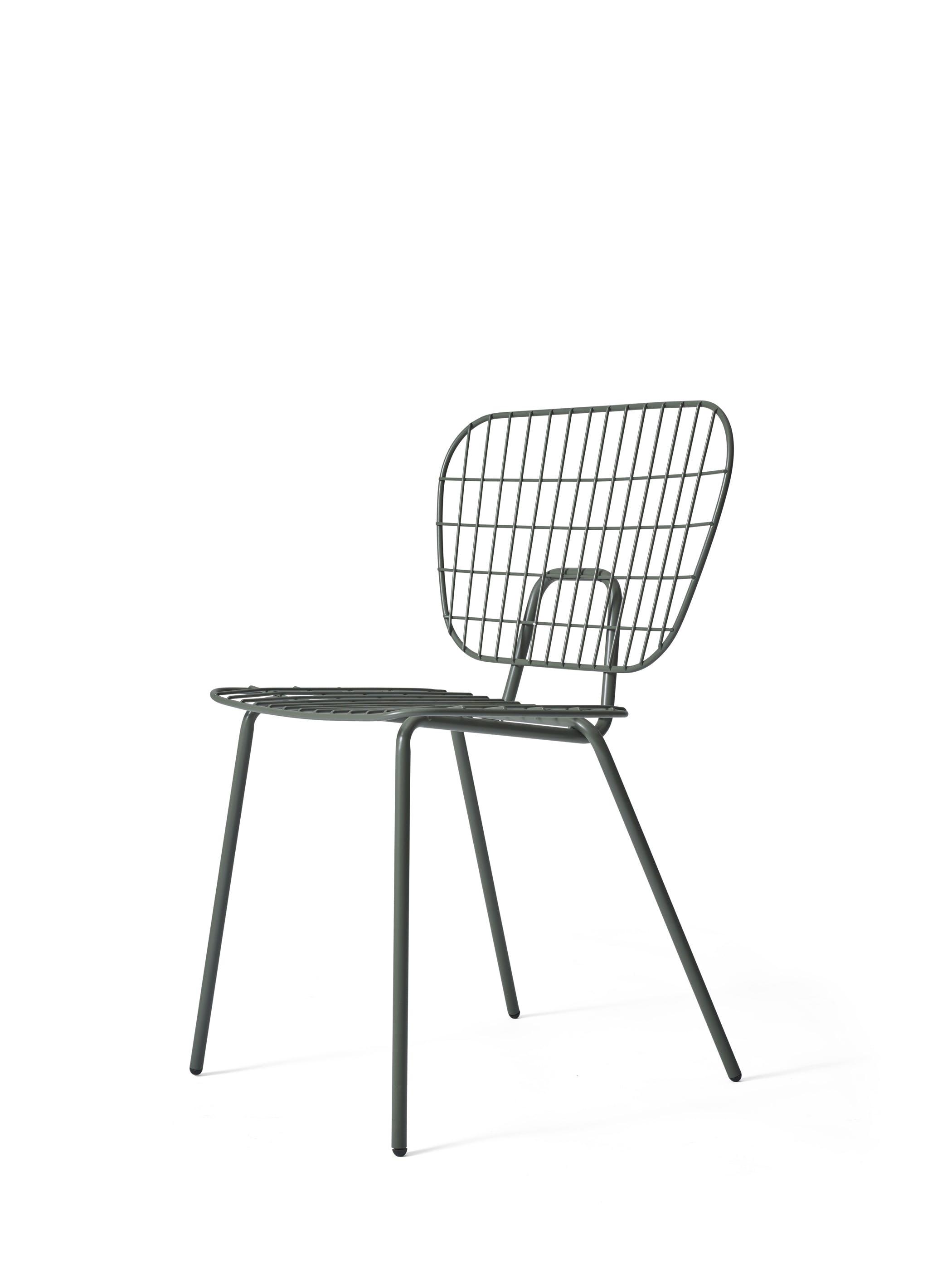 9520499 Wm String Dining Chair Dark Green 02 Download 72Dpi Jpg Rgb 290503