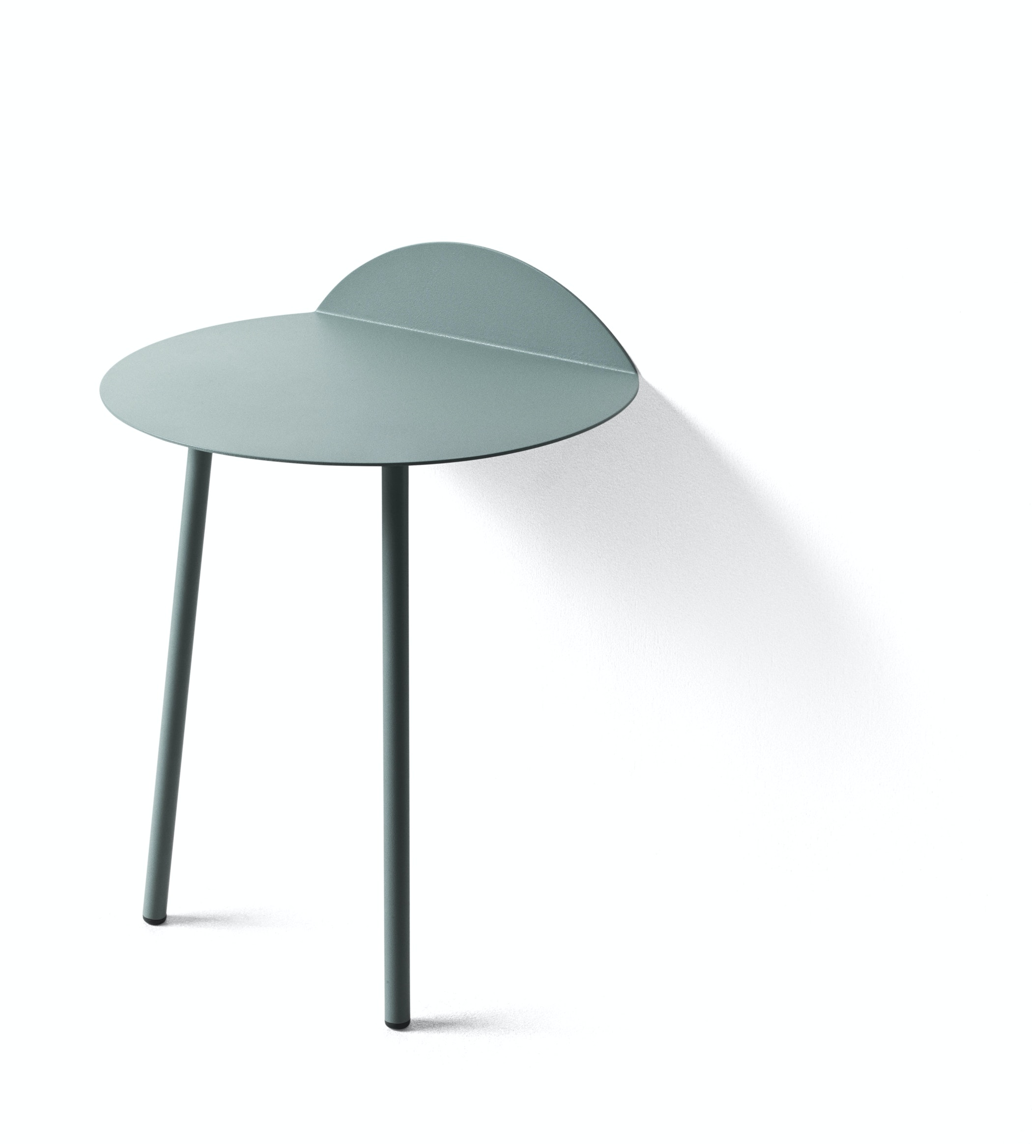 8600469 Yeh Wall Table Low Moss Green 02 Download 72Dpi Jpg Rgb 290522