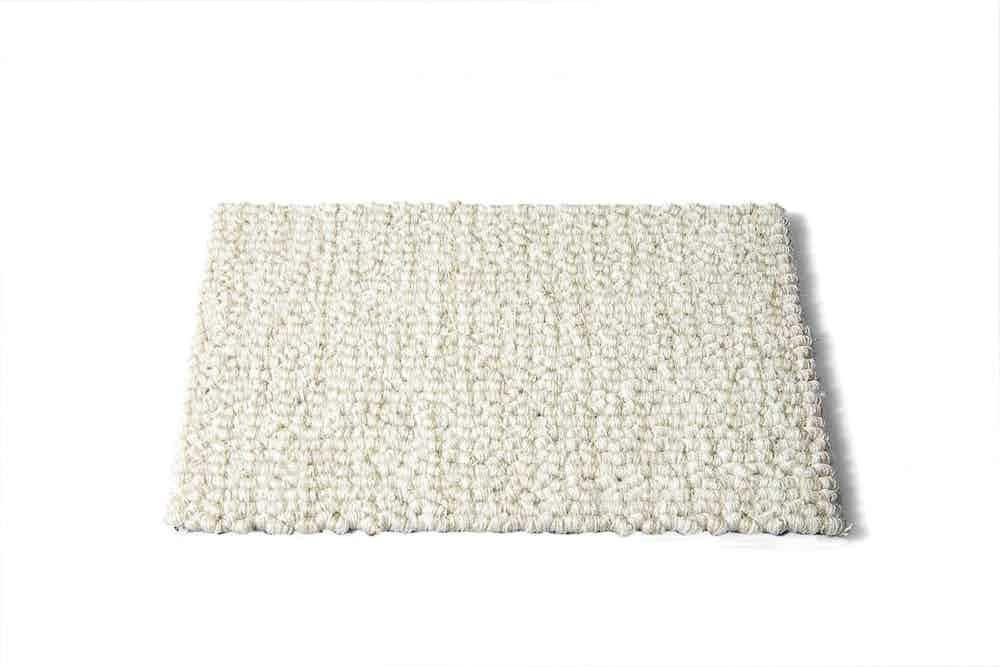 Carpet-sign-Merino-Boucle-20256-rug-haute-living