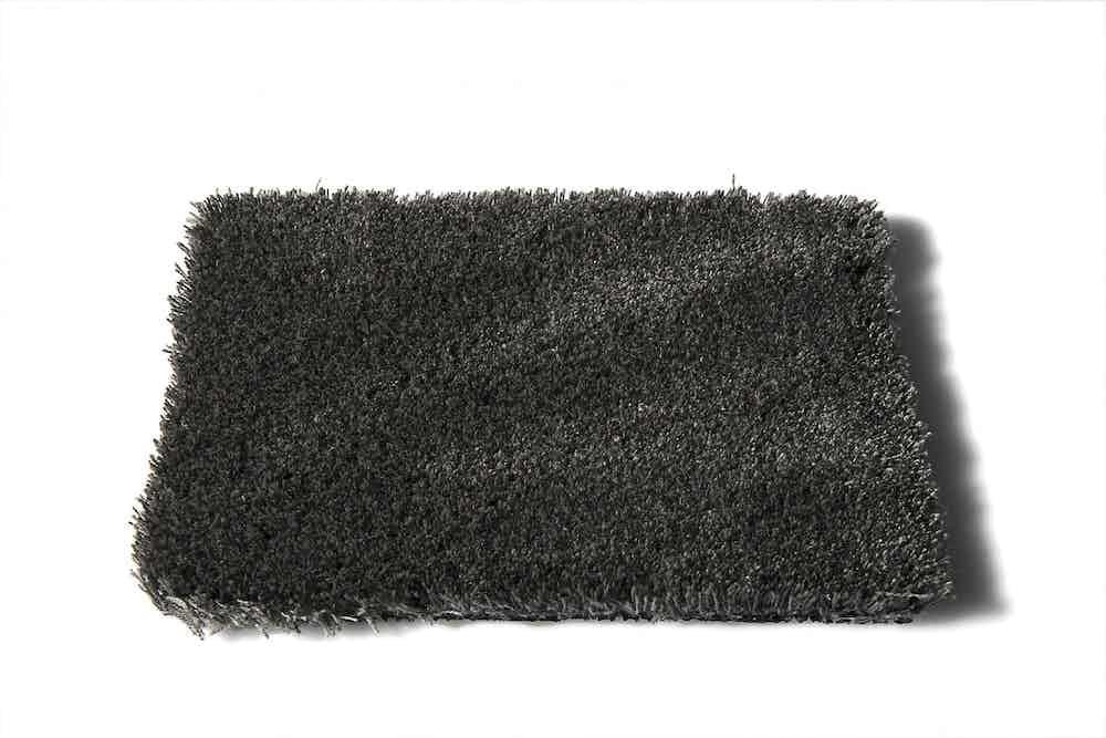 Carpet-sign-Merino16-20249-haute-living
