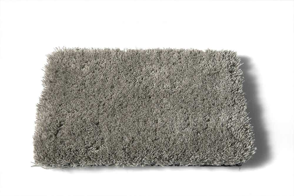 Carpet-sign-Merino20-20248-haute-living