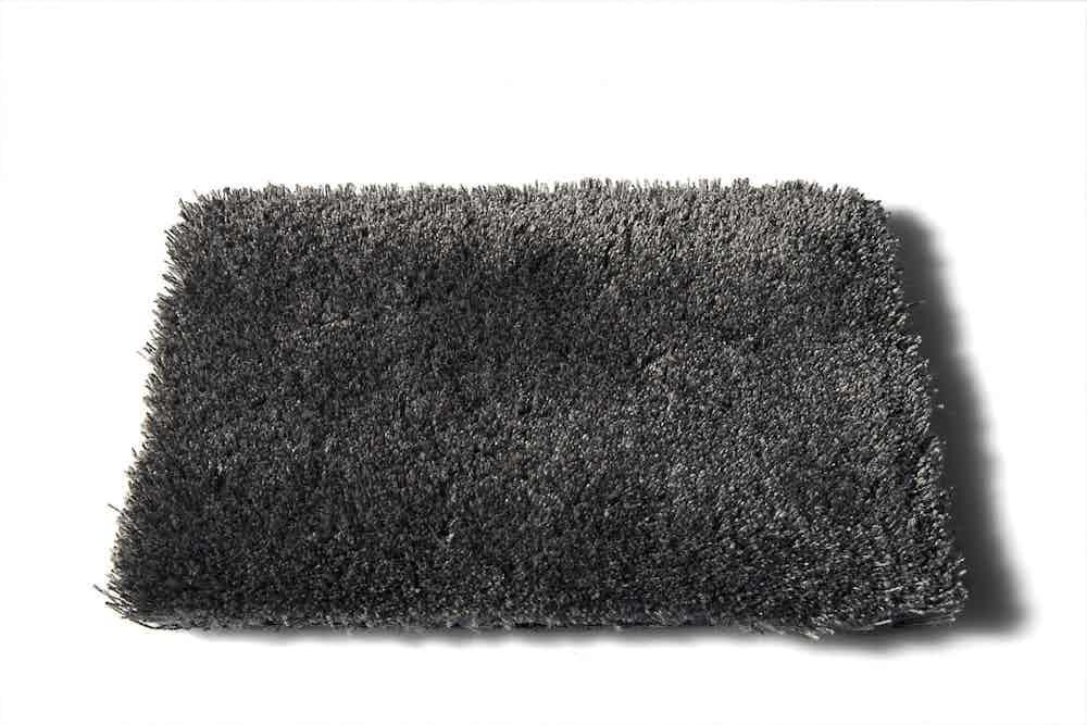 Carpet-sign-Merino20-20249-haute-living