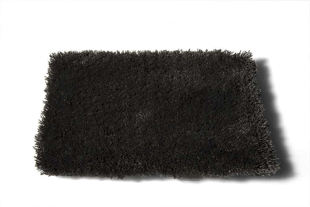 Carpet-sign-Merino20-20250-haute-living