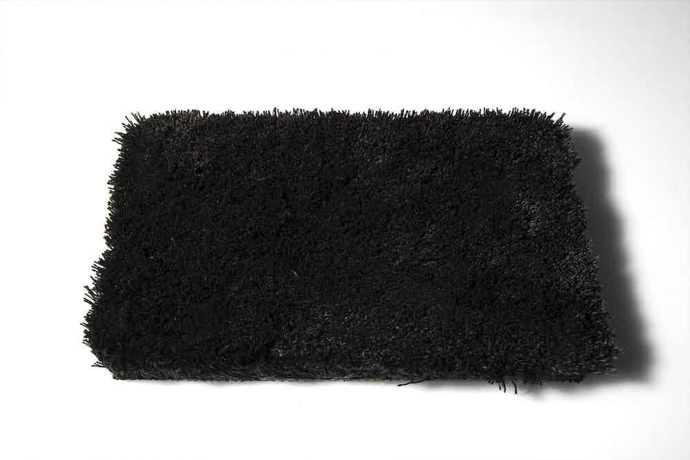 Carpet-sign-Merino20-20251-haute-living
