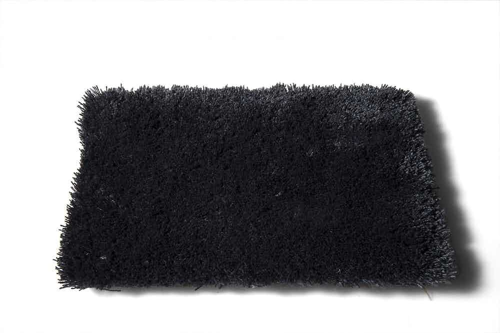 Carpet-sign-Merino20-20252-haute-living
