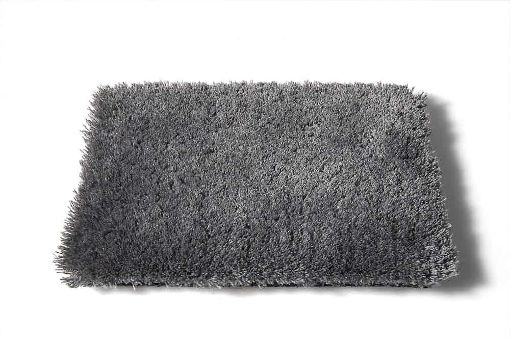 Carpet-sign-Merino20-20254-haute-living