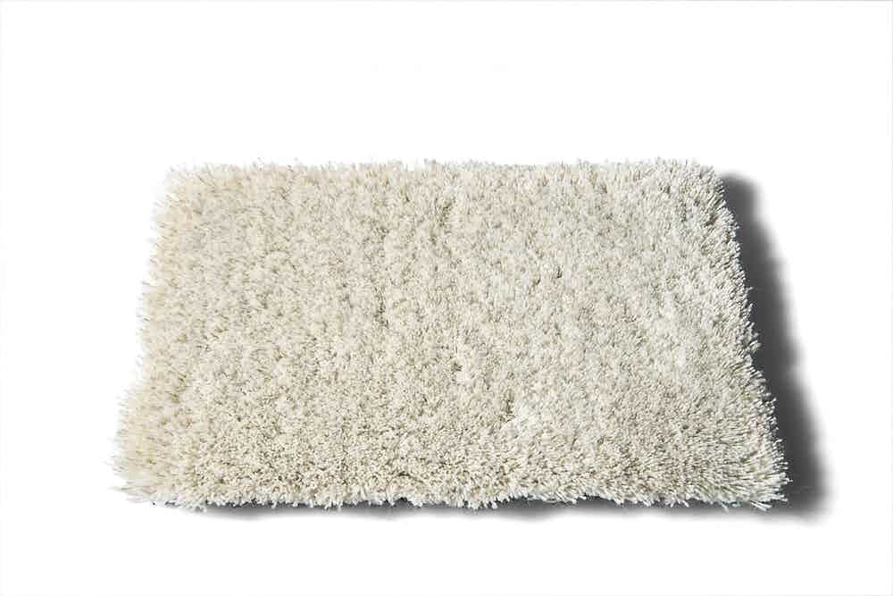 Carpet-sign-Merino20-20256-haute-living