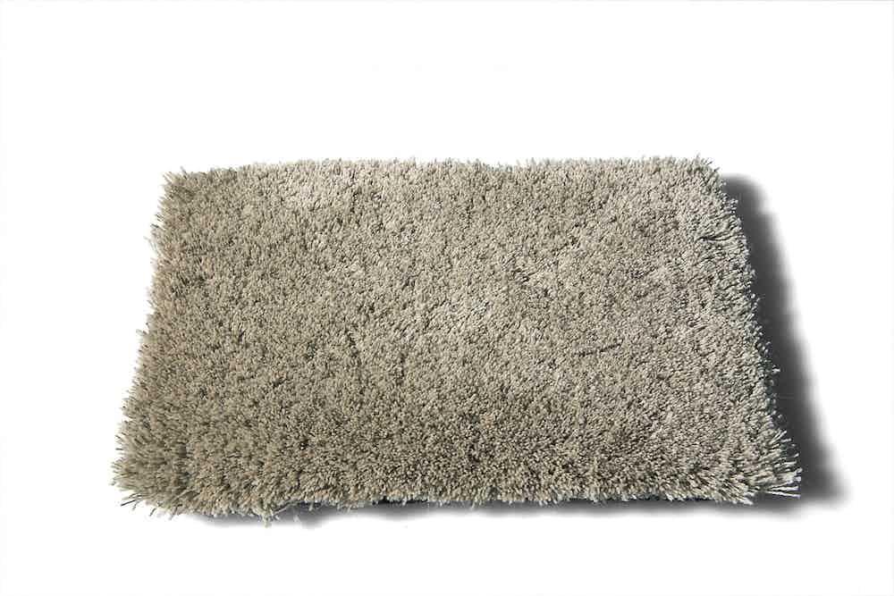 Carpet-sign-Merino20-20257-haute-living