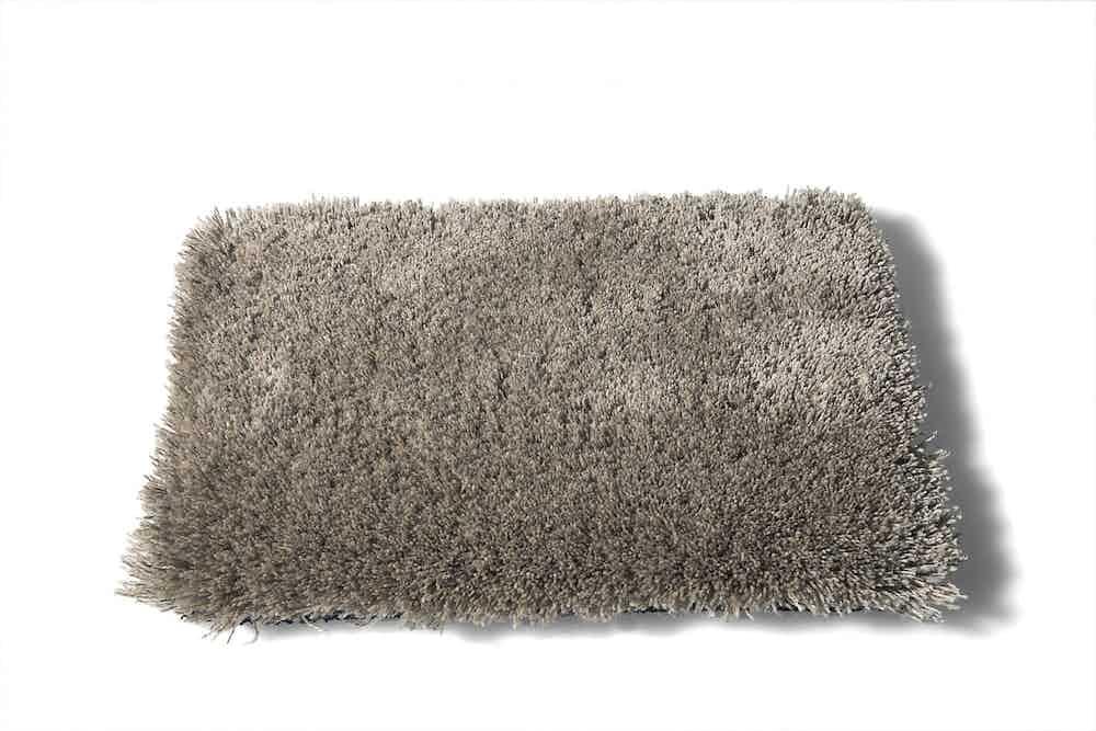 Carpet-sign-Merino20-20258_0-haute-living