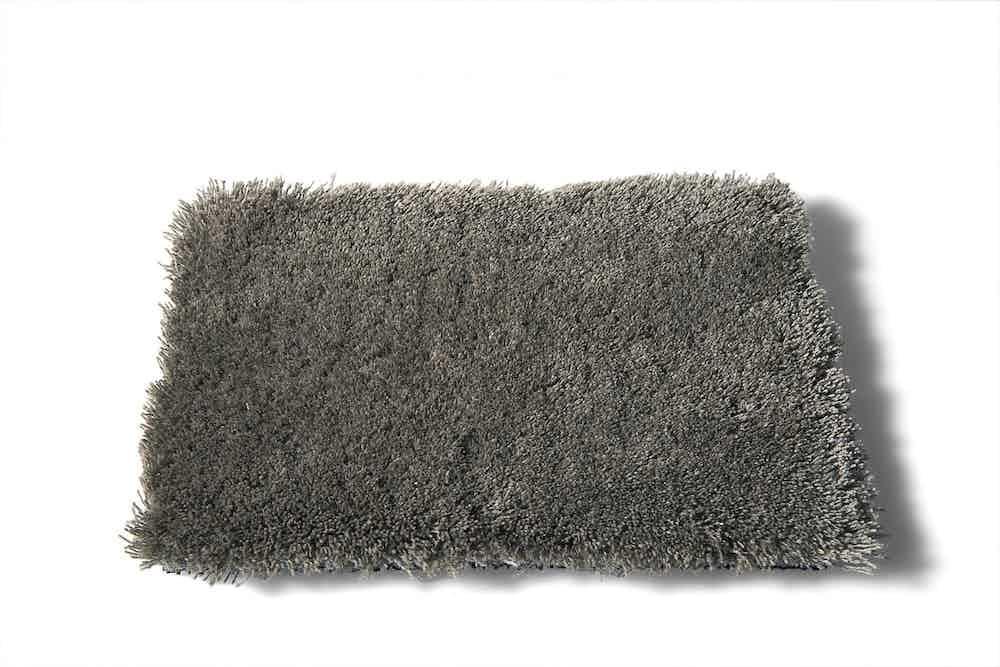 Carpet-sign-Merino20-20259-haute-living
