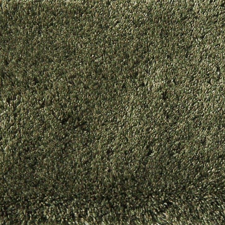 Carpet-sign-Merino20-20260-haute-living