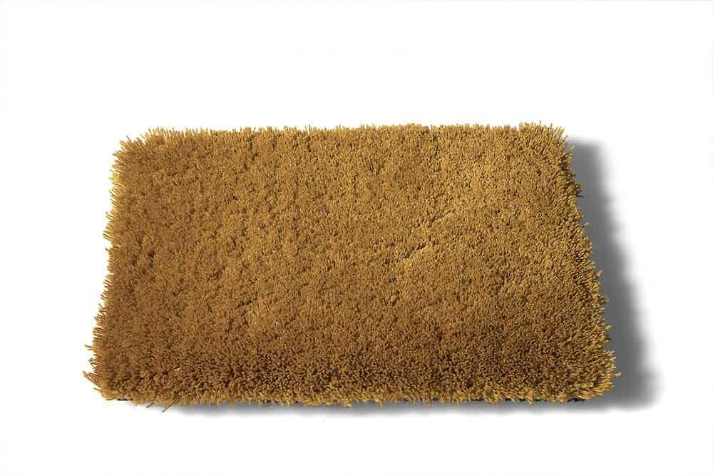 Carpet-sign-Merino20-20261-haute-living
