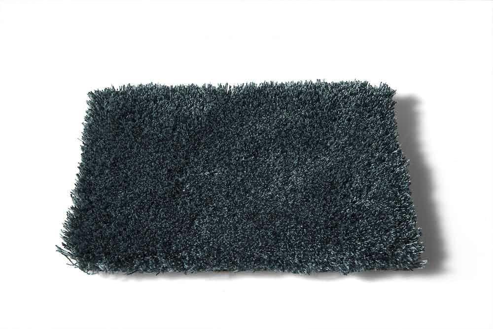 Carpet-sign-Merino20-20262-haute-living