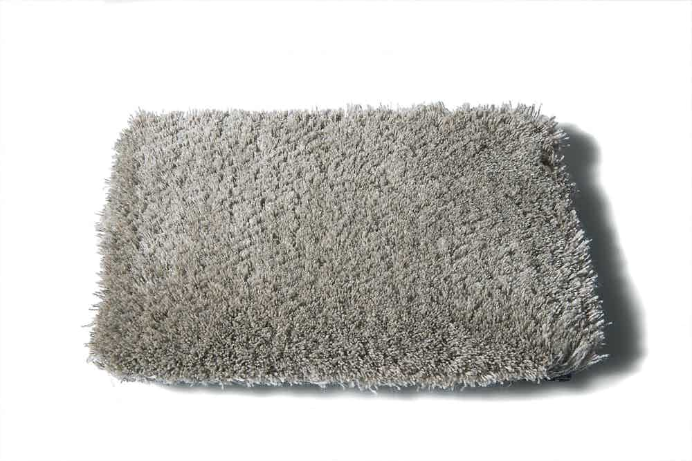 Carpet-sign-Merino25-20258-haute-living