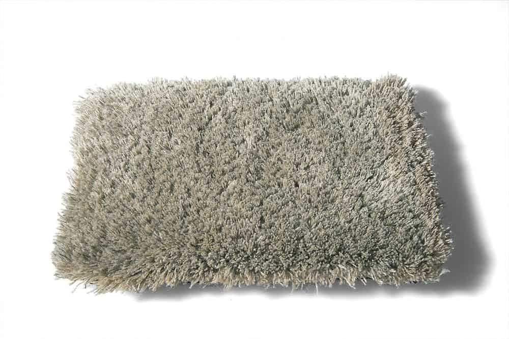Carpet-sign-Merino30-20257-haute-living