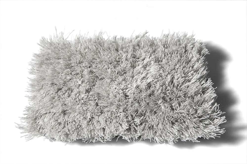Carpet-sign-Merino45-20255-haute-living