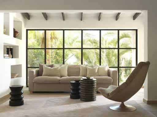 Carpet-sign-merino-special-chivasso-insitu-haute-living