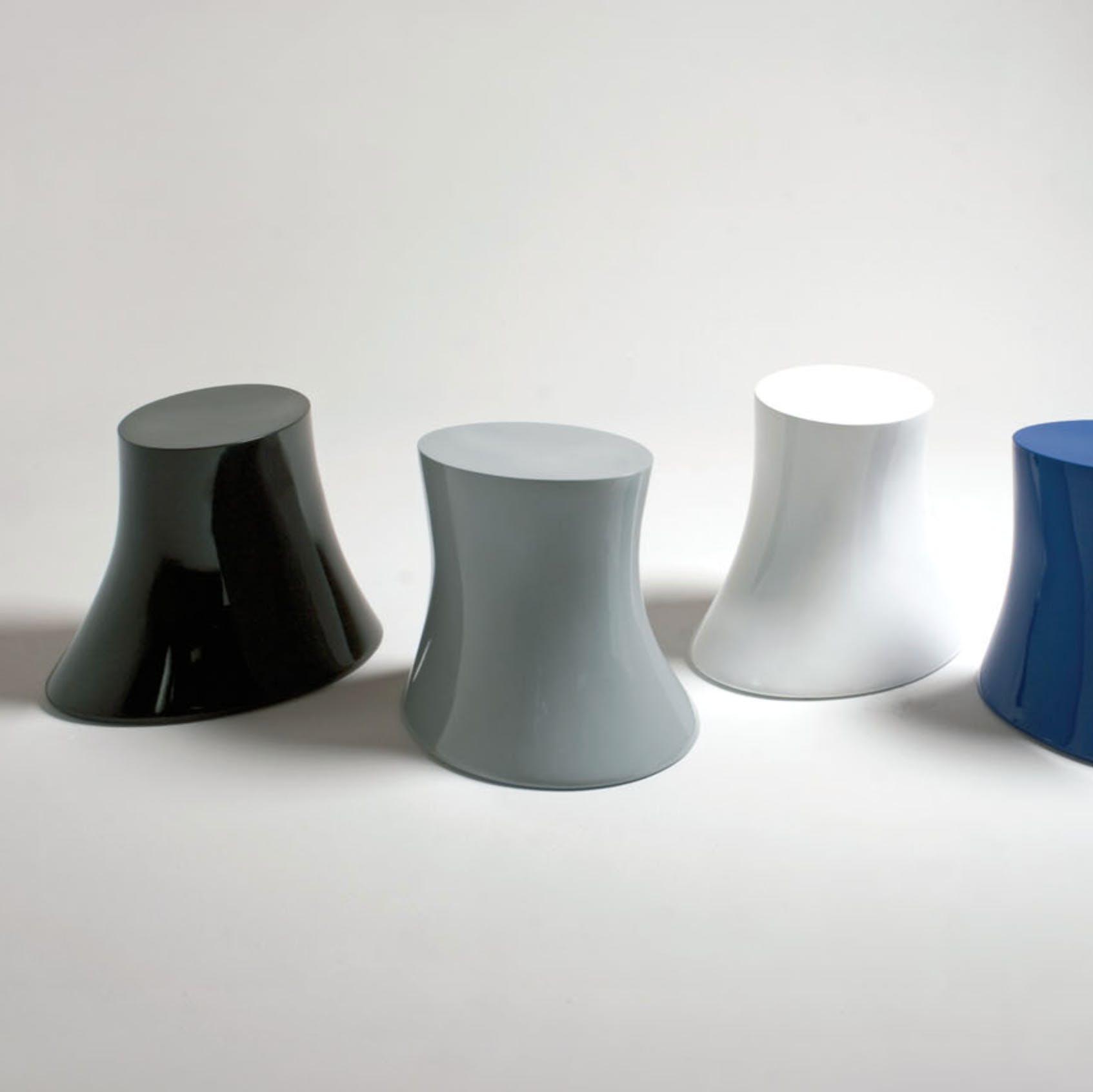 Phase Design Mesa Table Group Haute Living