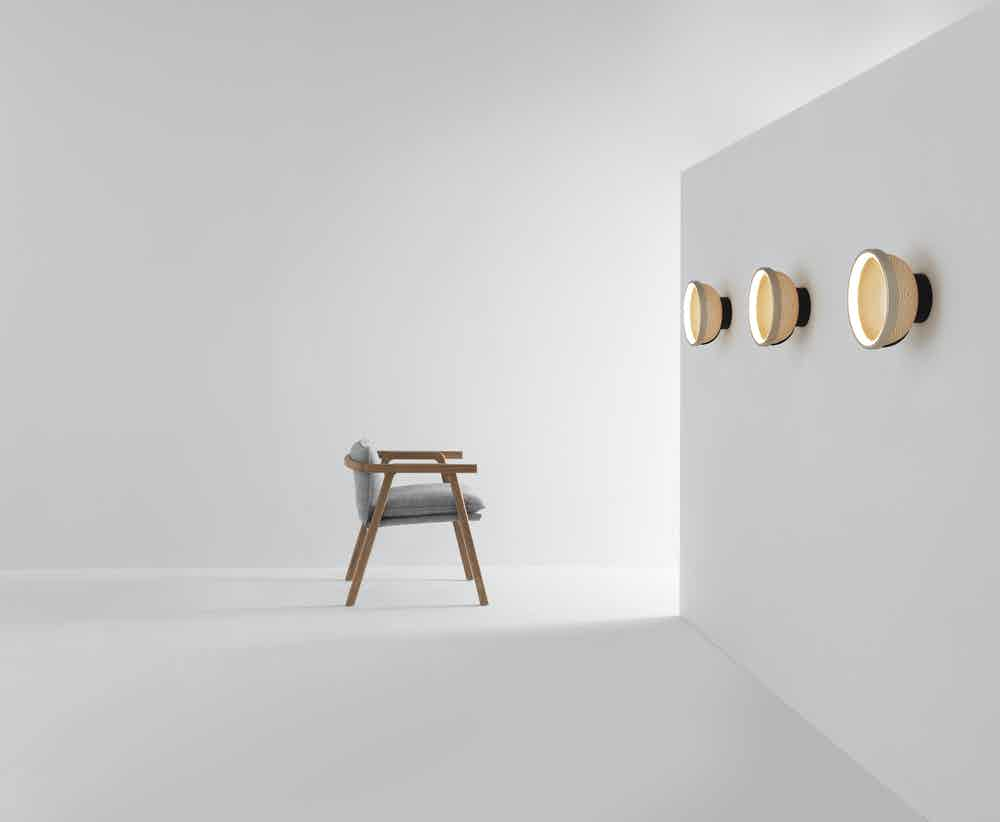 Resident-furniture-mesh-wall-light-insitu-haute-living